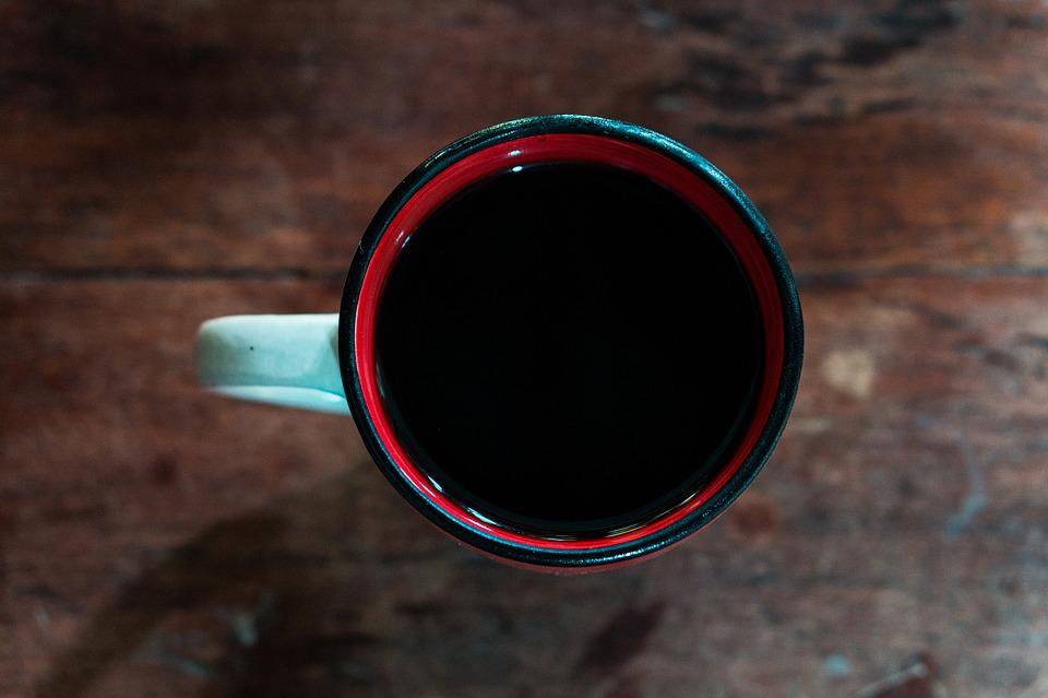 Drink, Darkness, Wood, Coffee, Dawn, Food, Outdoors