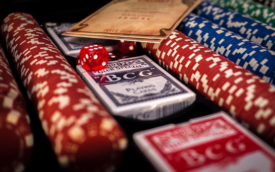 Best black casino gambling gambling the gold coast casino