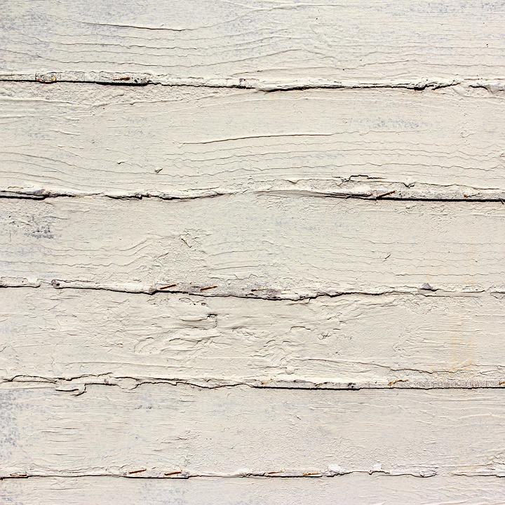 Wood, Background, Deck, Wood Background, Old, Nature