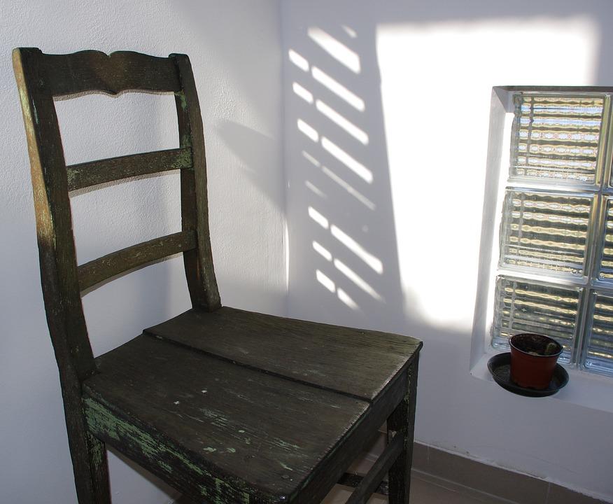 Chair, Design, Interior, Furniture, Room, Home, Decor