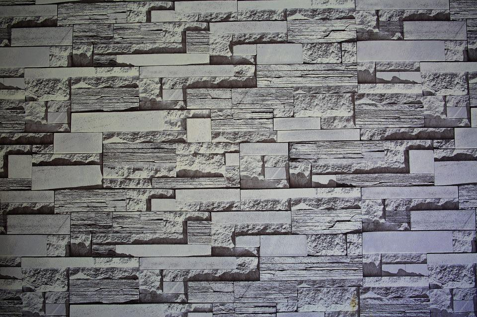 Decor, Wall, Decoration, Design, Texture, Inner
