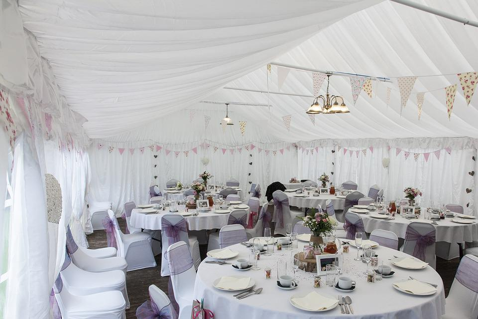 Free photo decor wedding tent outdoor wedding wedding diy max pixel diy wedding wedding tent outdoor wedding decor junglespirit Image collections