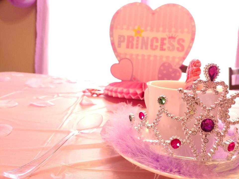 Candle, Flower, Luxury, Cake, Decoration, Celebration