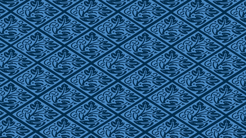 Pattern, Abstract, Wallpaper, Decoration, Seamless
