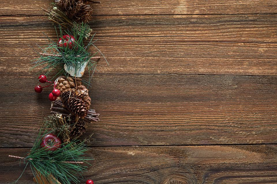 Background, Wood, Brown, Deco, Decoration, Text Freedom