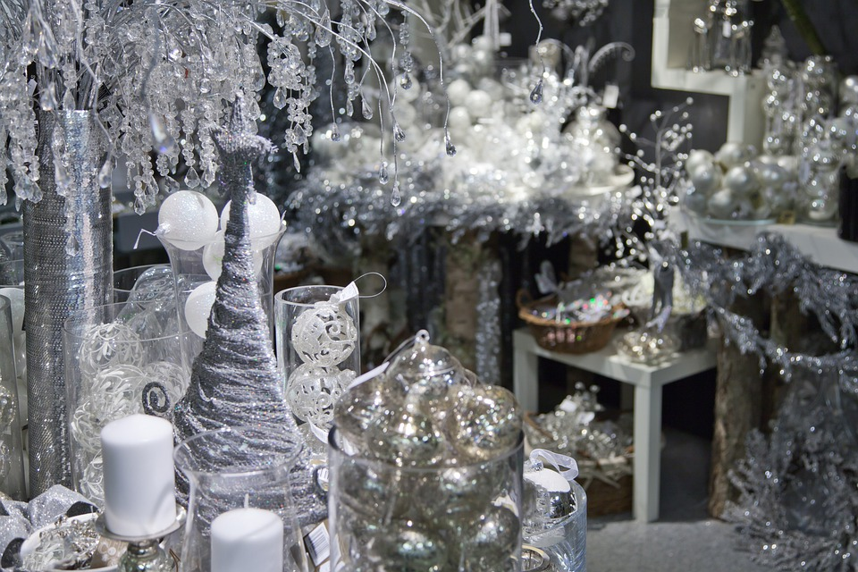 Ball, Celebration, Christmas, Decoration, Decorative