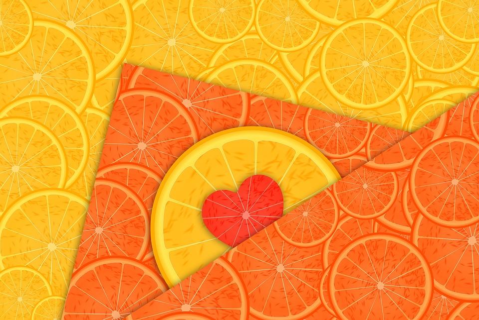 Background, Texture, Color, Pattern, Card, Decorative
