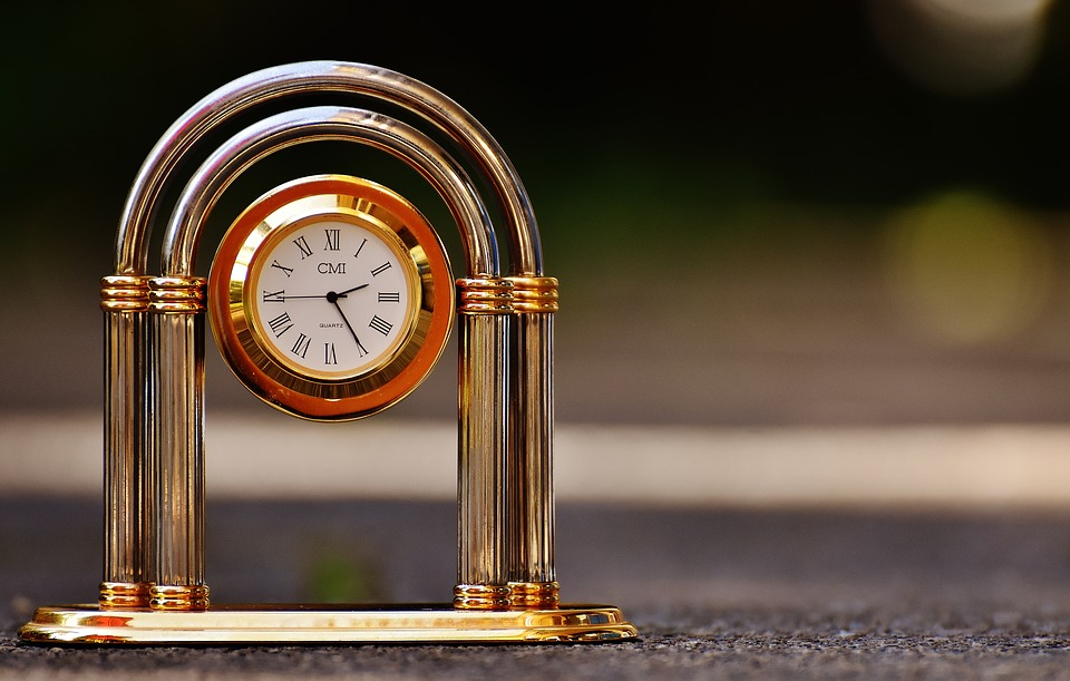 Clock, Grandfather Clock, Decorative, Pointer, Time