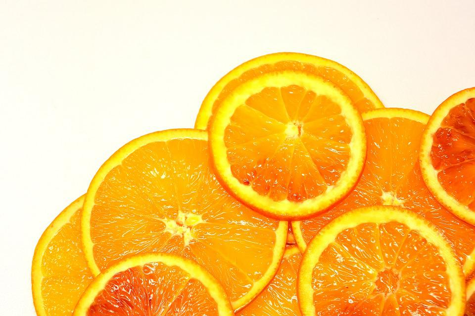 Orange, Delicious, Fruit, Vitaminhaltig, Fruits