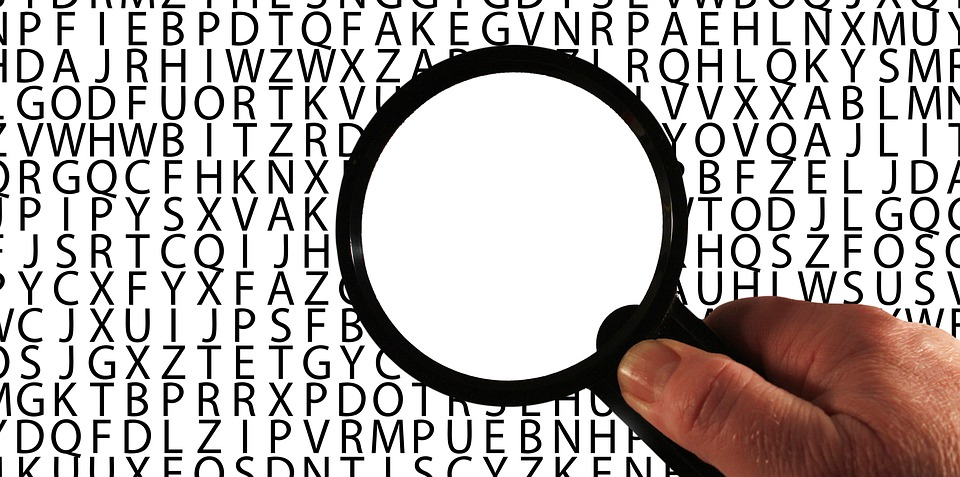 free photo dementia word finding disorders words alzheimer s max pixel