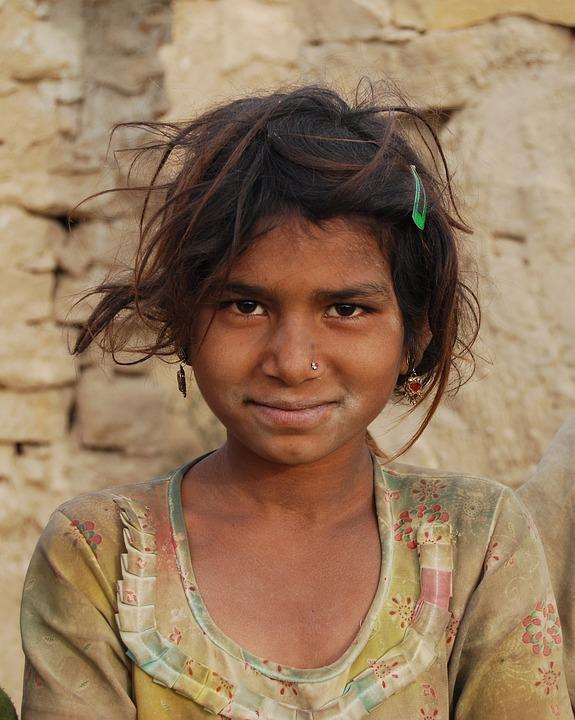 girl-fuked-indian-girl-poor-valance