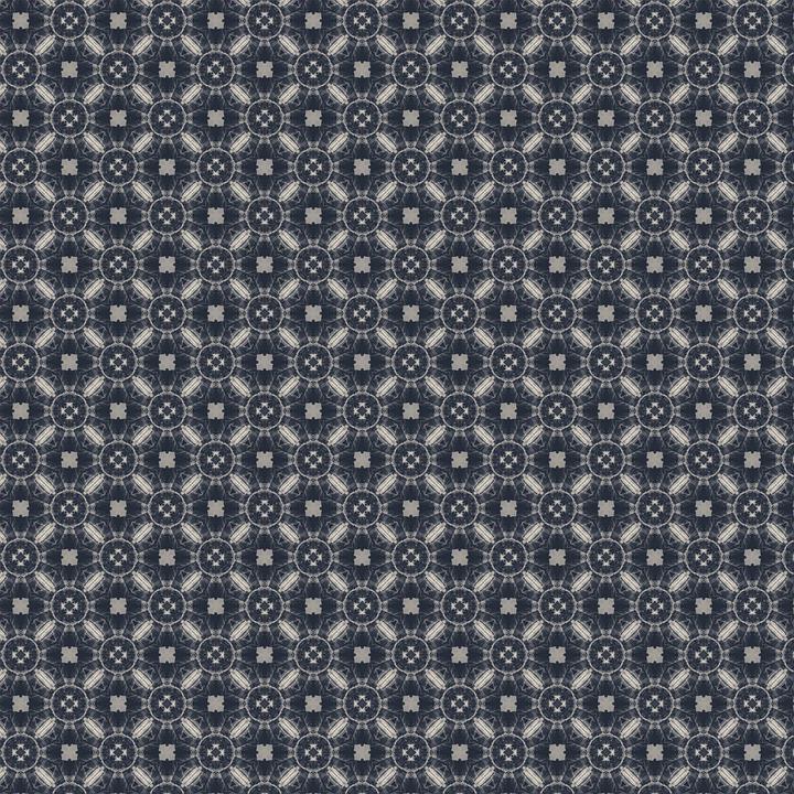 Art, Pattern, Wallpaper, Design, Background, Graphic