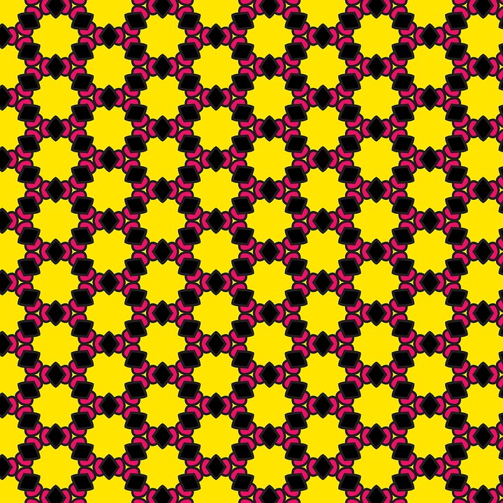 Pattern, Colorful, Background Texture, Texture, Design