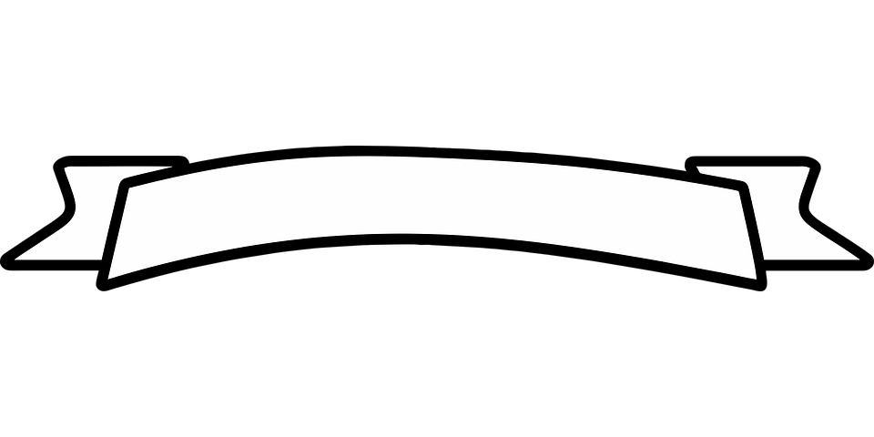 Banner, Graphic, Design