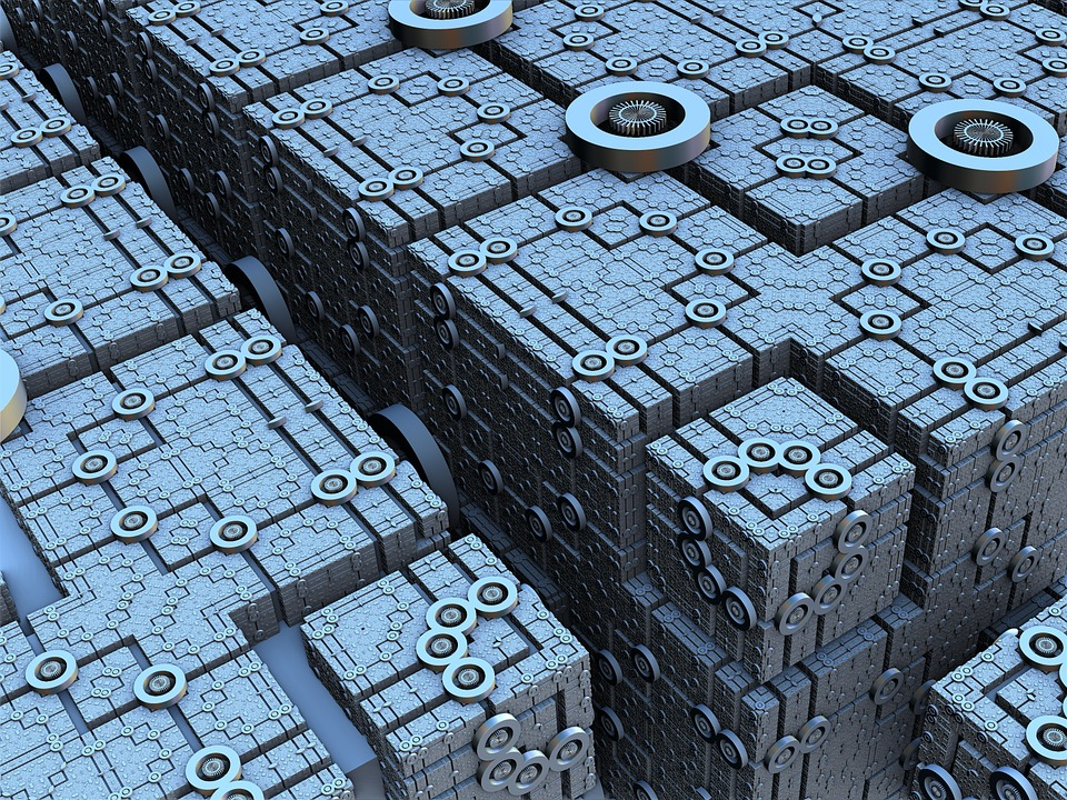 Grid, Maths, Geometry, Design, Pattern, Texture