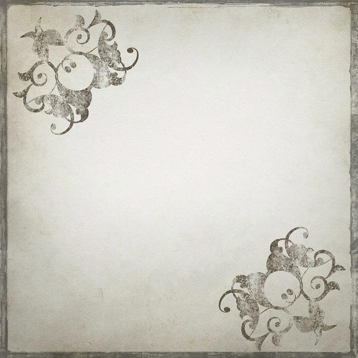 Background, Vintage, Paper, Design, Texture, Color