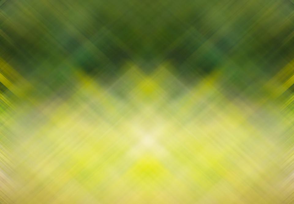Background, Textures, Pattern, Design, Textured