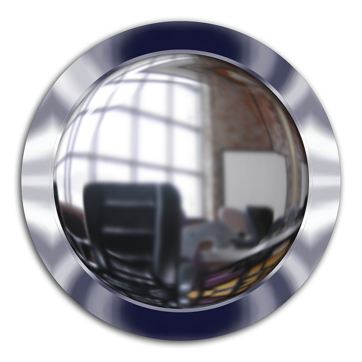Button, Icon, Chrome, Symbol, Design, Shiny, Glossy
