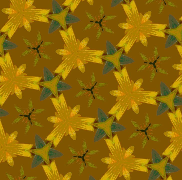 Background, Paper, Texture, Pattern, Design