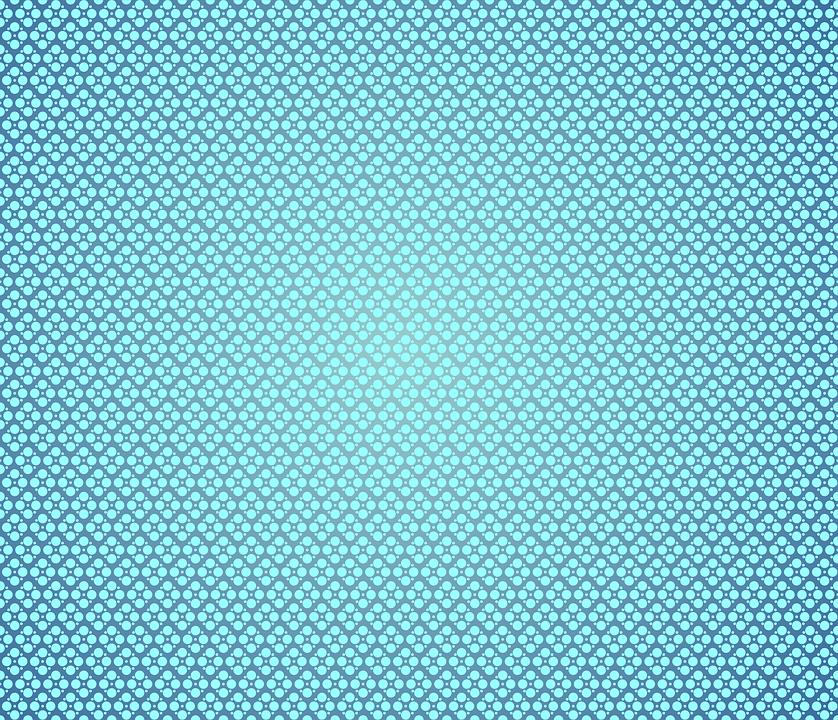 Design, Pattern, Texture