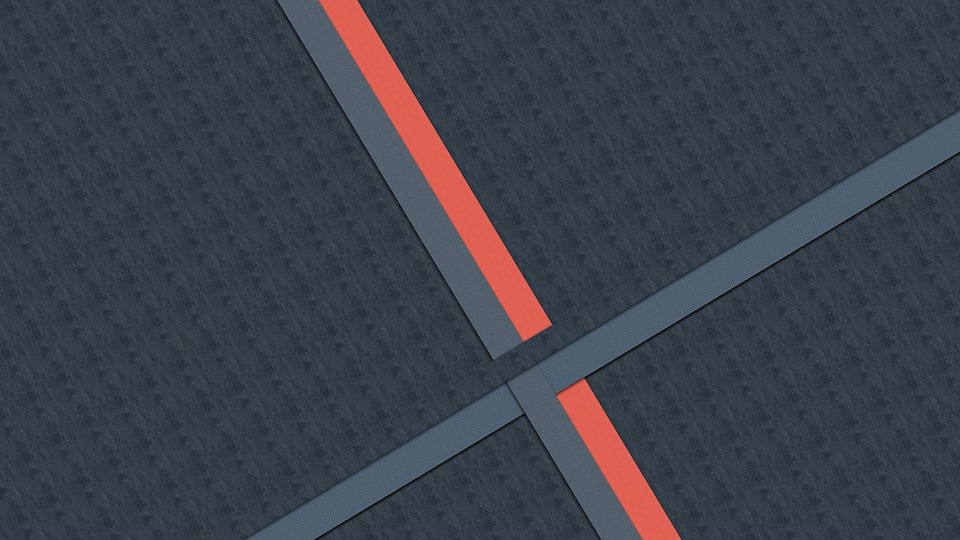Wallpaper, Material, Design, Desktop, Stripes, Line