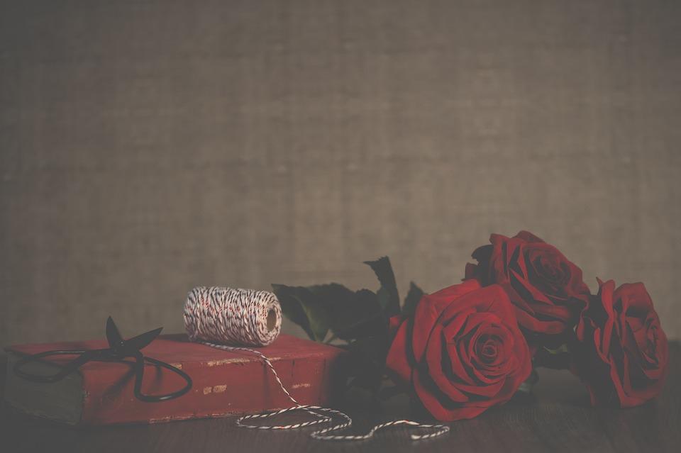Desktop Background, Love, Valentine, Background