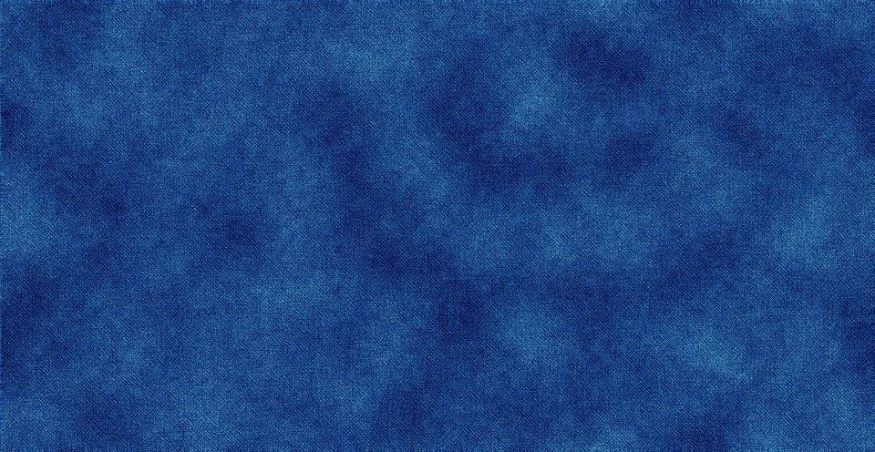Background, Abstract, Template, Texture, Jeans, Desktop