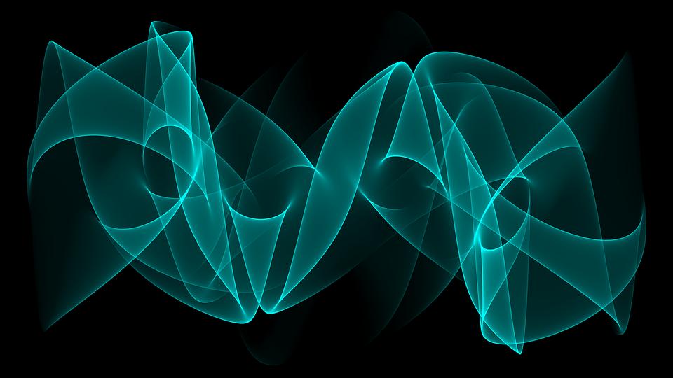 Desktop, Pattern, Design, Graphics, Abstract, Graphic