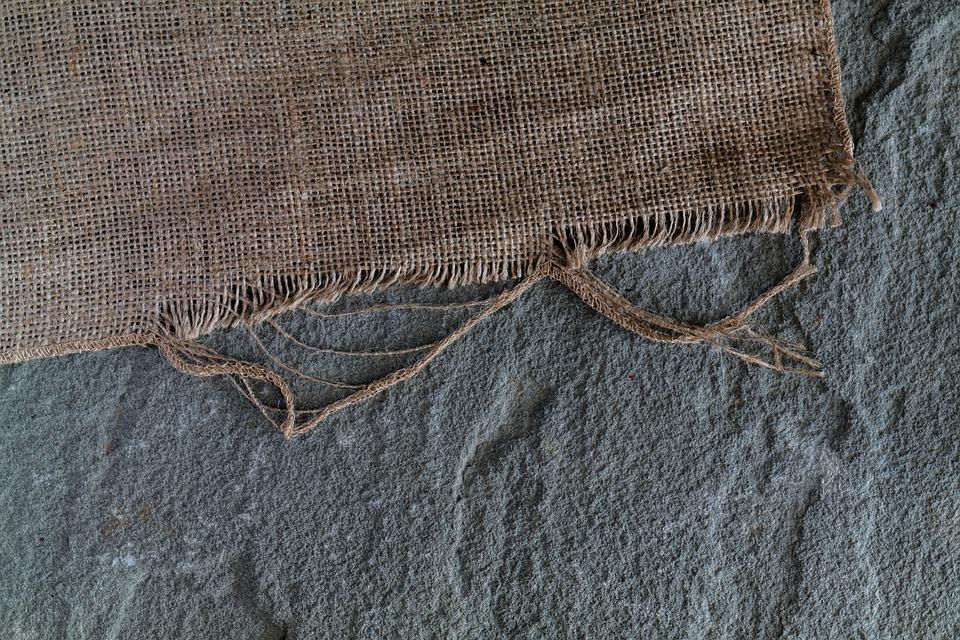Fabric, Desktop, Abstract, Pattern, Stone, Texture