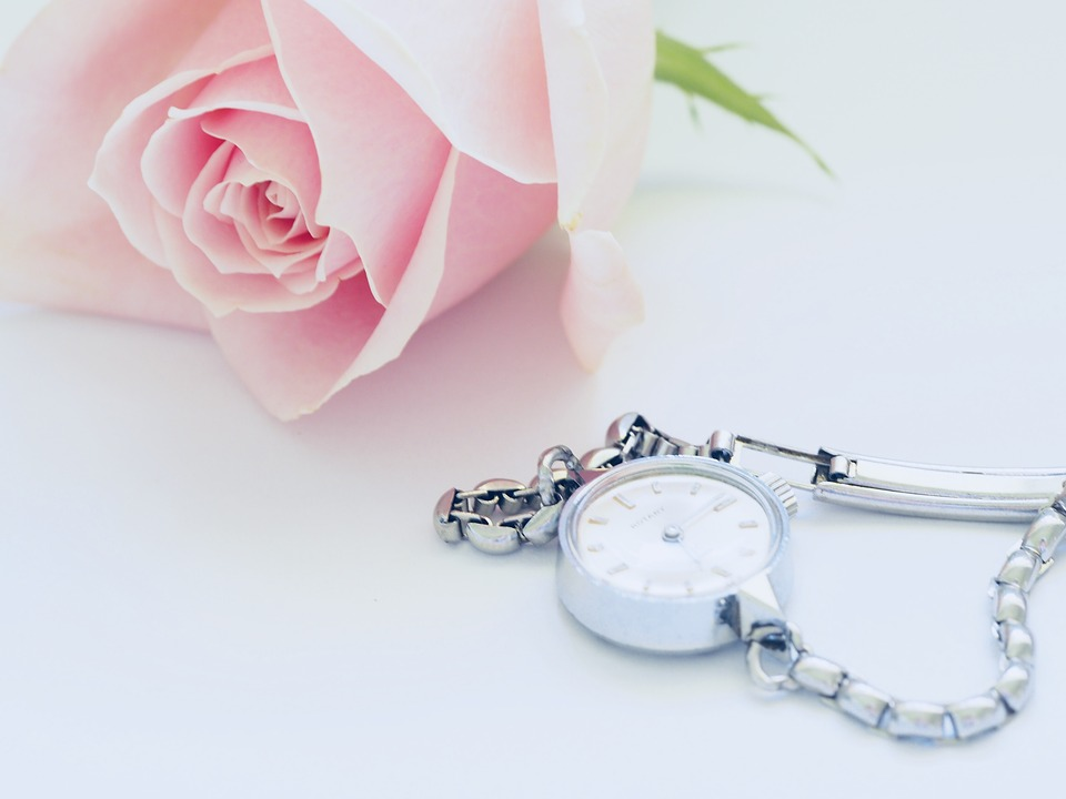 Desktop, Luxury, Jewelry, Gift, Closeup, Wedding