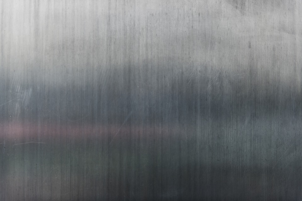Fabric, Pattern, Abstract, Wallpaper, Desktop