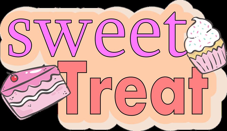 Sweet, Treat, Dessert, Food, Cake, Delicious, Cupcakes