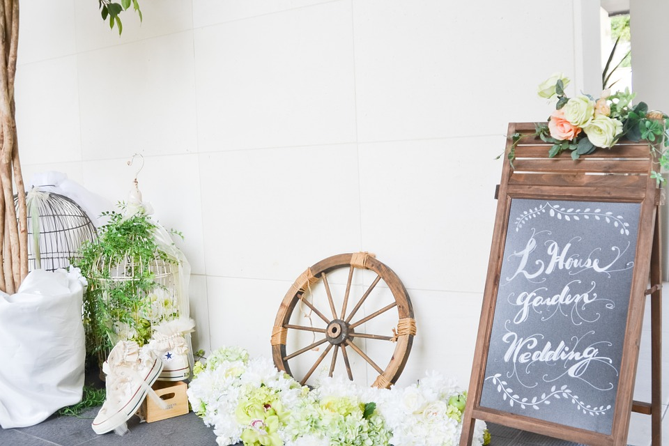 Free photo details wheel welcome board wedding decoration max pixel wedding wheel welcome board decoration details junglespirit Gallery