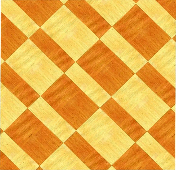 Texture, Surface, Wood, Diagonal, Geometric, Design