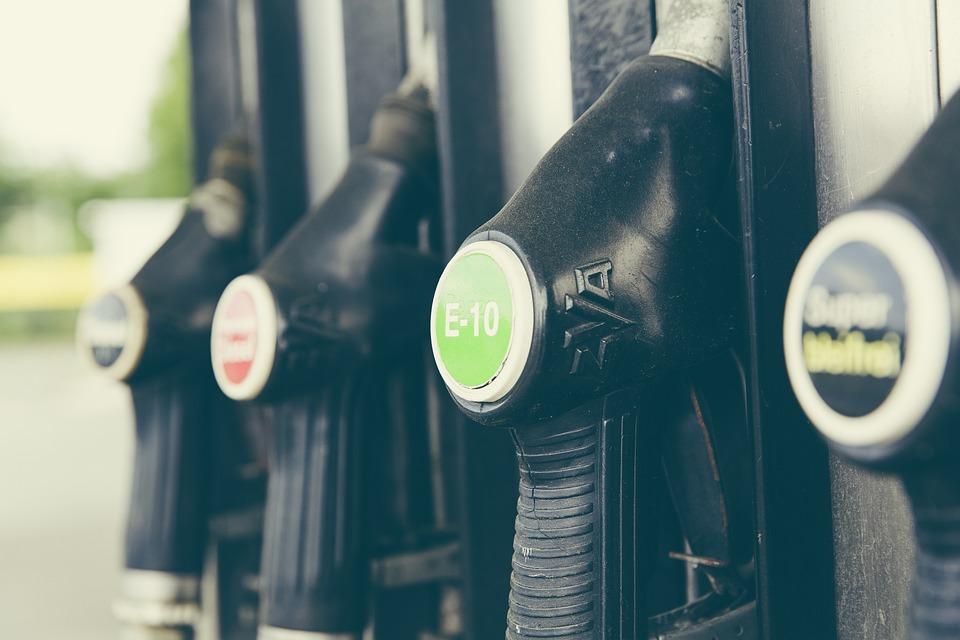 Refuel, Gas Pump, Petrol Stations, Diesel, Gas, Petrol