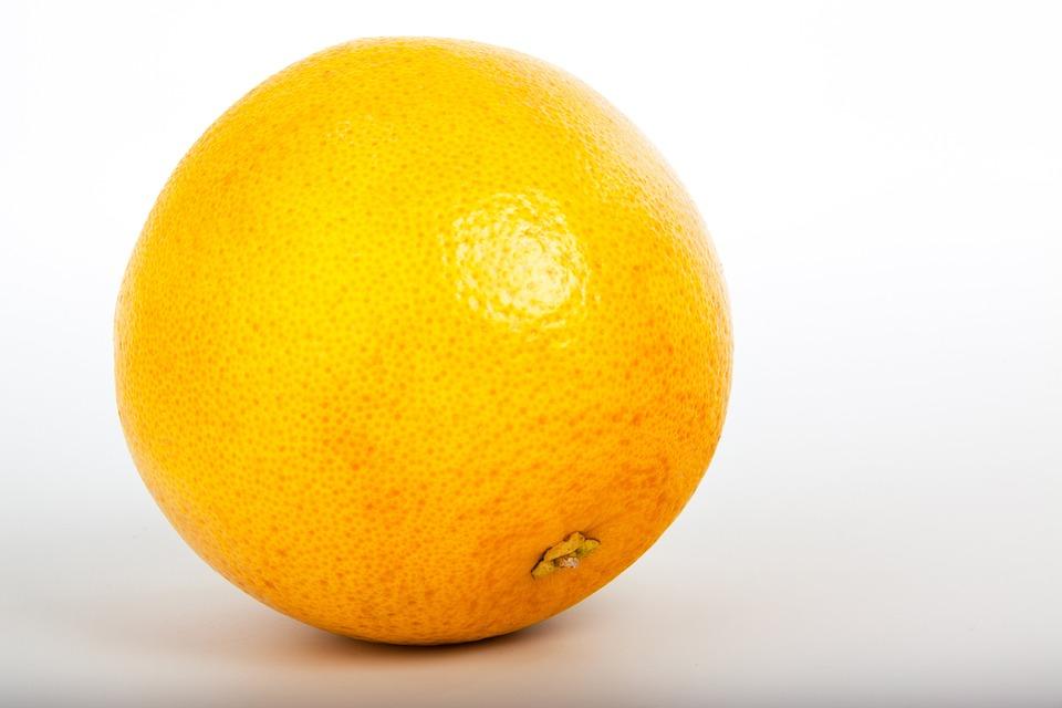 Citrus, Diet, Food, Fresh, Fruit, Grapefruit, Healthy