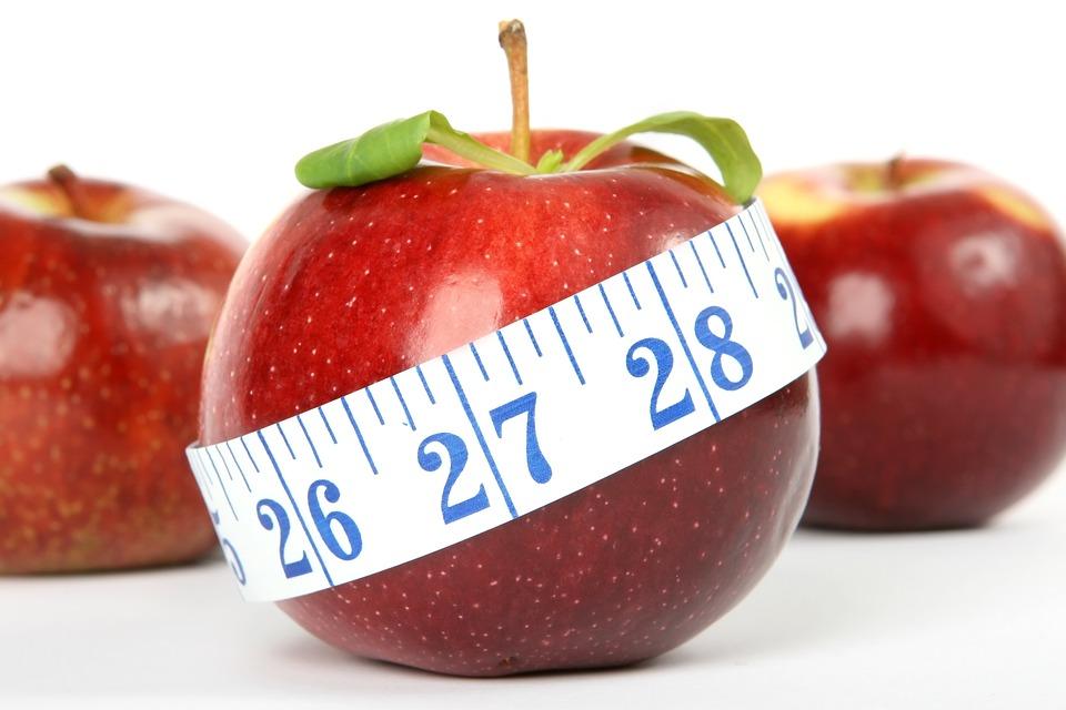 Appetite, Apple, Calories, Catering, Diet, Dieting