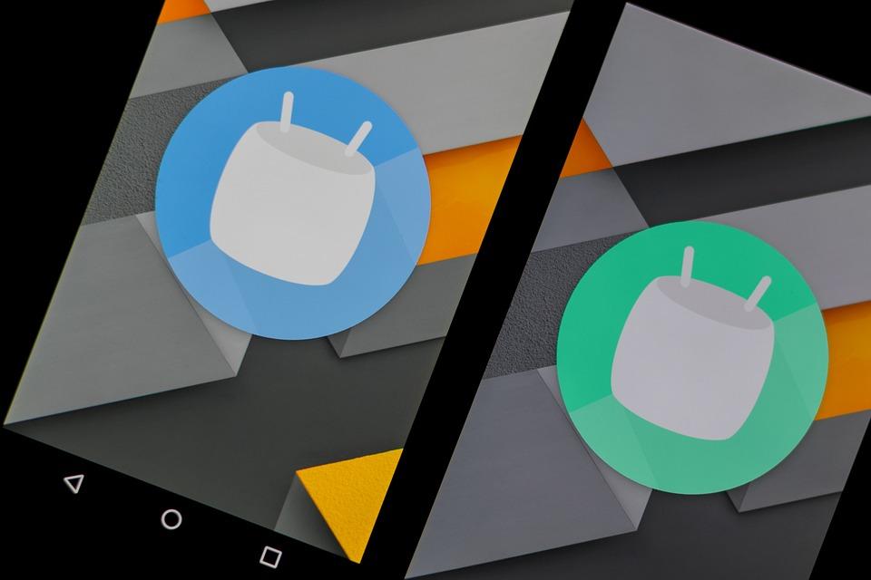 Phone, Android, Google Phone, Portable, Digital, Nexus