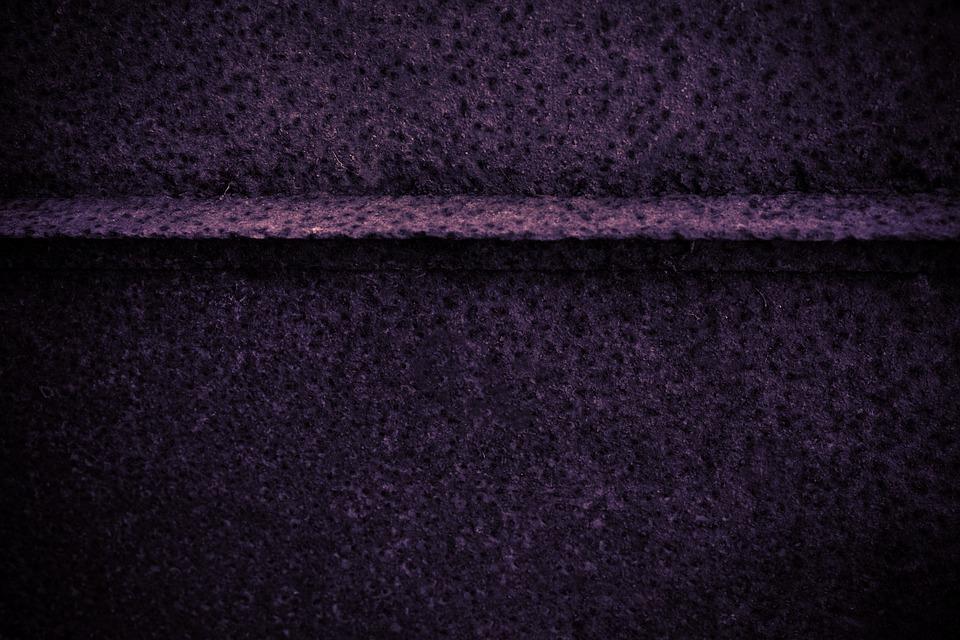 Rusty, Purple, Violet, Abstract, Digital Art, Cracked
