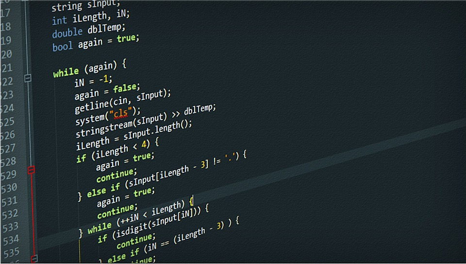 What Everybody Dislikes About Code And Why