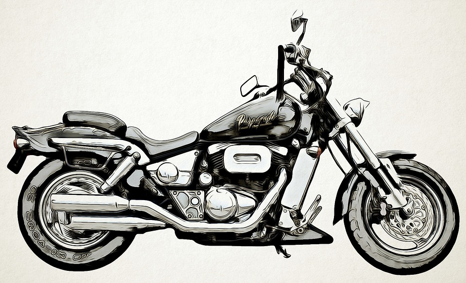 Digital, Graphics, Engine, Vehicle, Handmade Paper
