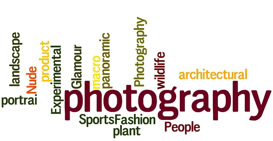 Photography, Photograph, Digital