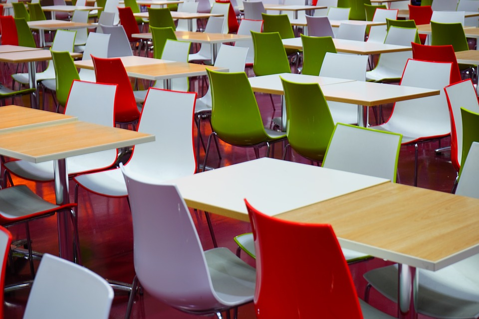 Dining Tables, Chairs, Seating Area, Mensa, Dining Room