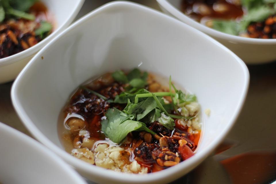 Food, Bowl, Meals, Vegetable, Foodie, Dinner, Cooking