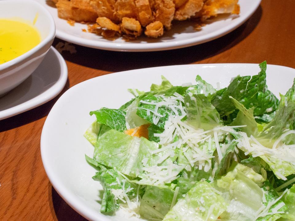 Dinner, Diet, Salad, Cuisine, Delicious, Gourmet
