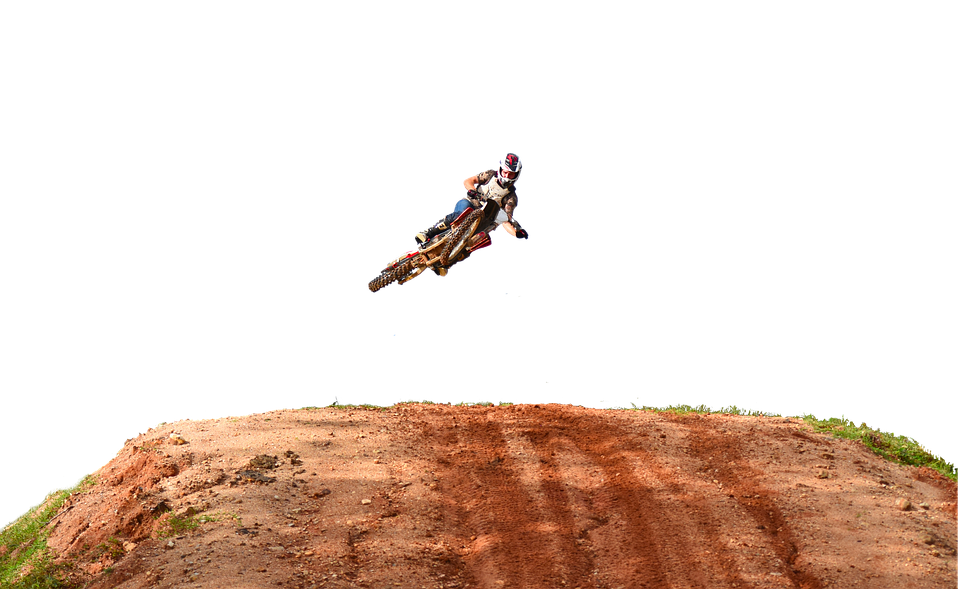 free photo dirt bike stunt free style whip motocross max pixel