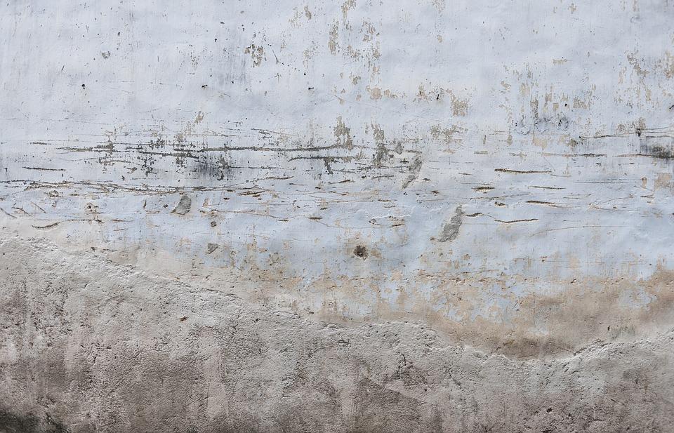 Pattern, Dirty, Abstract, Desktop, Rough, Wallpaper