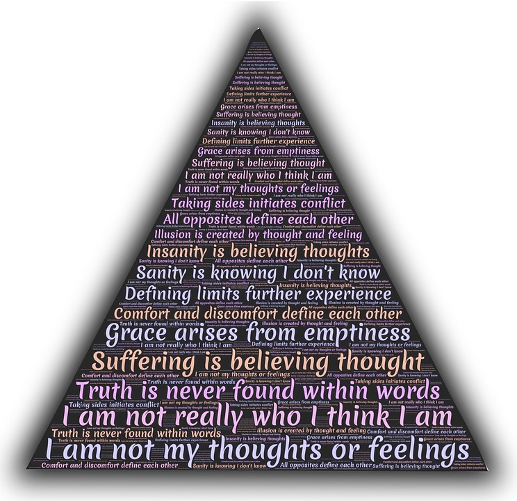 Paradox, Wisdom, Crazy, Unorthodox, Disbelieving