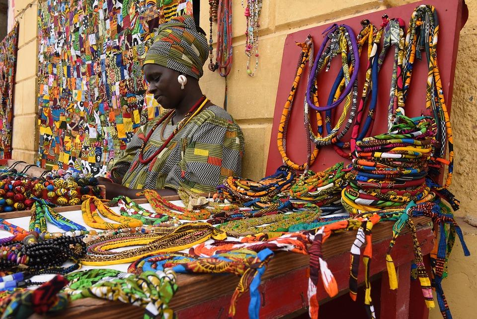 Destination Senegal, Senegal, Saint-louis, Discovery