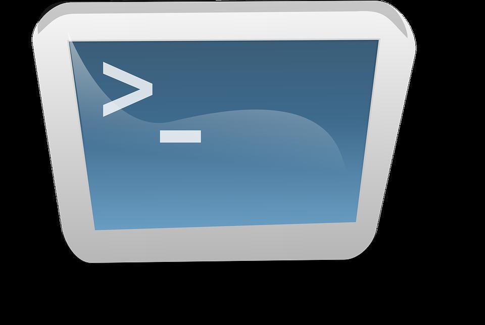Screen, Monitor, Terminal, Computer, Display, Tube